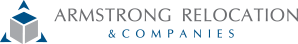 Armstrong Relocation & Companies Logo