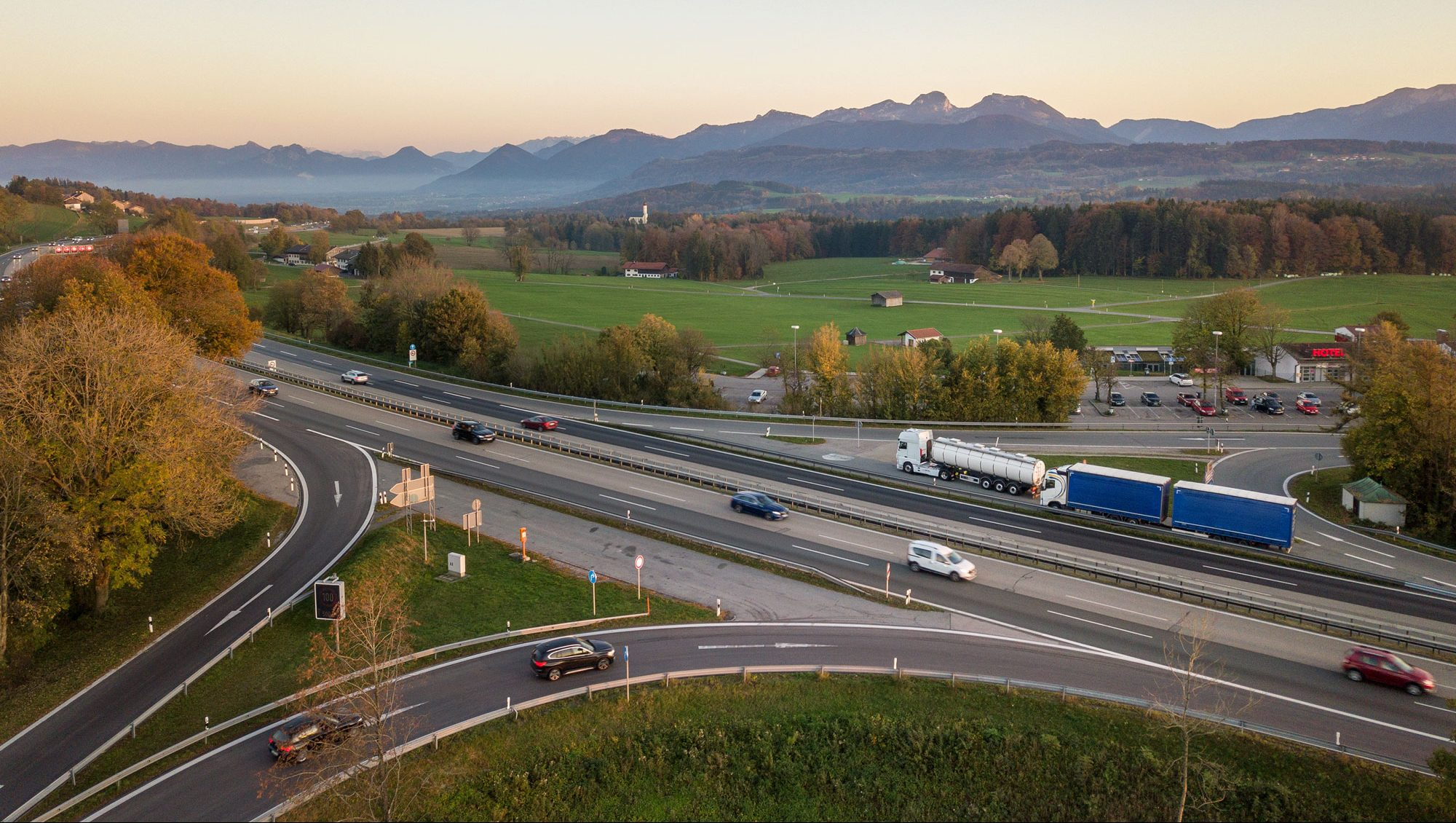 Interstate Moving: Everything You Need to Know
