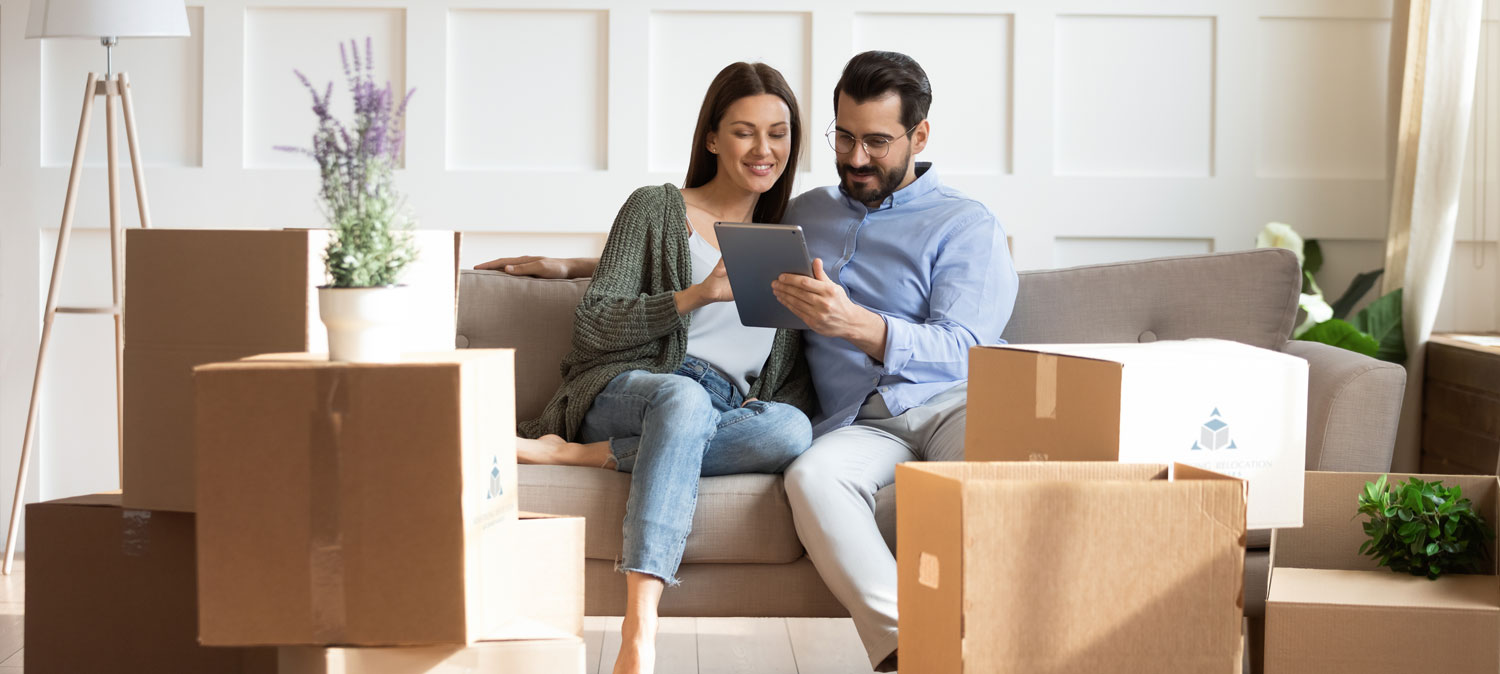 10 Tips for a Successful Relocation